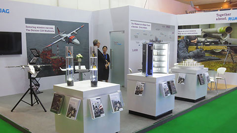 Indodefence 2016