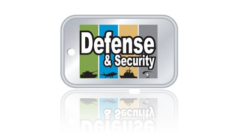 Defense Security