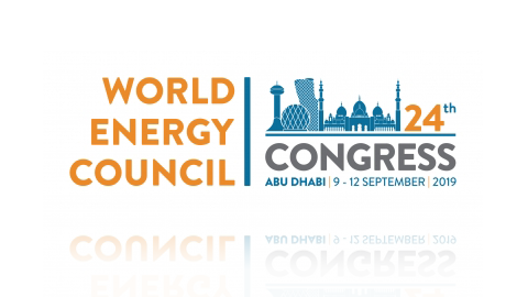 World Energy Congress
