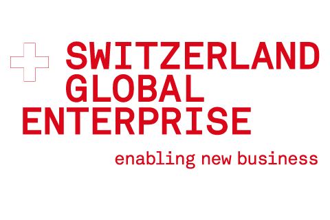 Switzerland-Global-Enterprise
